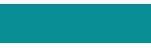 VRゴーグルAppレビュー! Logo